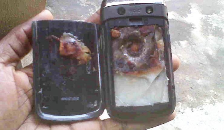 fufu-phone-php-740x431
