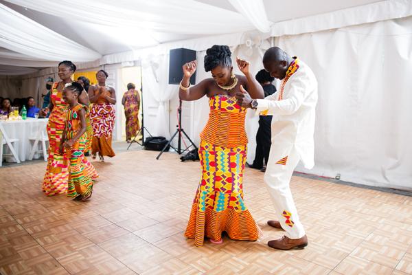 ghanaian-wedding-massachussetts-weddings-petronella-153