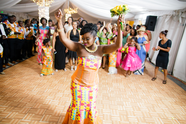 ghanaian-wedding-massachussetts-weddings-petronella-157